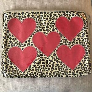 Handbags - Unique and adorable laptop case! Love!